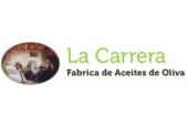 S.C.A. del Campo LA CARRERA - Venta de Aceite (Tienda)